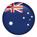 flaga_australia