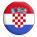 flaga_croatia