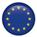 flaga_eu