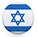flaga_izrael