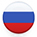flaga_rus