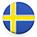 flaga_szwecja
