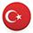 flaga_turcja