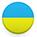 flaga_ukraina